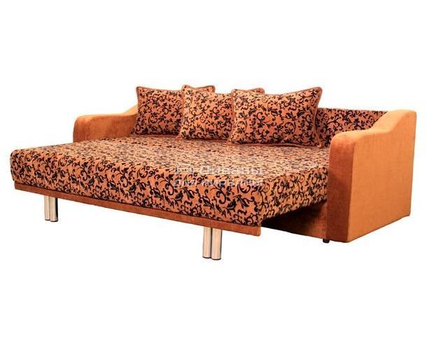 Модерн Монако - мебельная фабрика Шик Галичина. Фото №10. | Диваны для нирваны