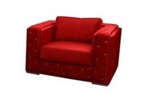Класик Маріо - мебельная фабрика Шик Галичина. Фото №1. | Диваны для нирваны