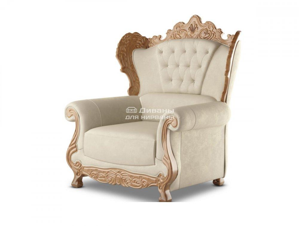 Класик  Версаль - мебельная фабрика Шик Галичина. Фото №1. | Диваны для нирваны