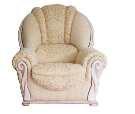 Класик Луїза - мебельная фабрика Шик Галичина. Фото №1. | Диваны для нирваны