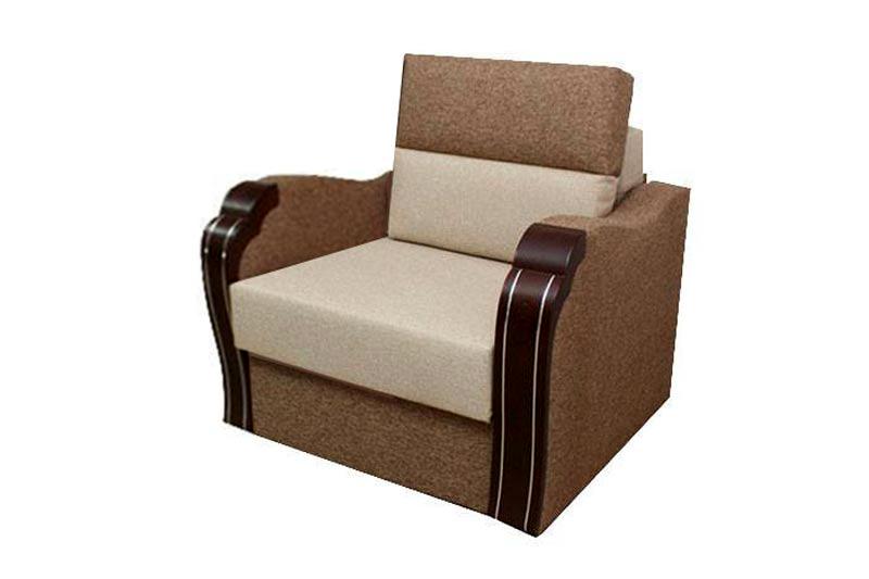 Полонез - мебельная фабрика Катунь. Фото №1. | Диваны для нирваны