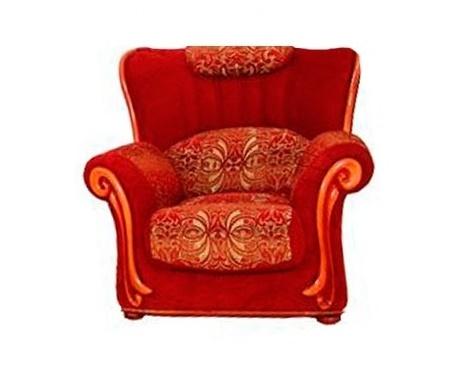 Классик Мадлен - мебельная фабрика Шик Галичина. Фото №1. | Диваны для нирваны