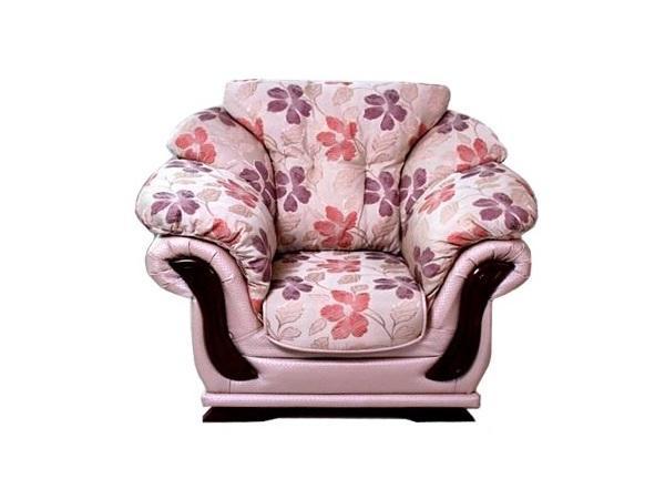 Классик Джина - мебельная фабрика Шик Галичина. Фото №1. | Диваны для нирваны
