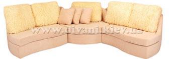 Шпех-2 - мебельная фабрика Лівс. Фото №1. | Диваны для нирваны