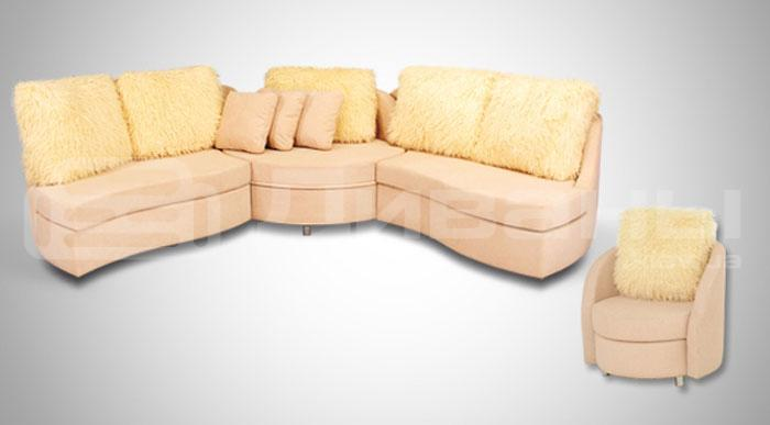 Шпех-2 - мебельная фабрика Лівс. Фото №3. | Диваны для нирваны