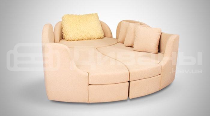 Шпех-2 - мебельная фабрика Лівс. Фото №4. | Диваны для нирваны