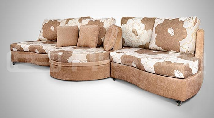 Шпех-2 - мебельная фабрика Лівс. Фото №5. | Диваны для нирваны