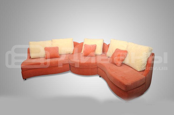 Шпех-2 - мебельная фабрика Лівс. Фото №6. | Диваны для нирваны