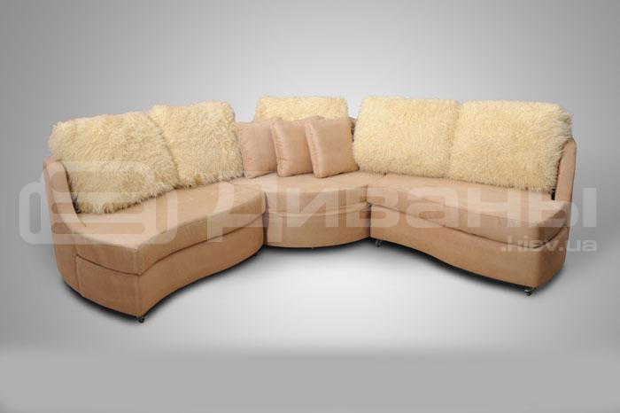 Шпех-2 - мебельная фабрика Лівс. Фото №7. | Диваны для нирваны