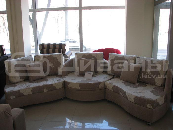 Шпех-2 - мебельная фабрика Лівс. Фото №8. | Диваны для нирваны