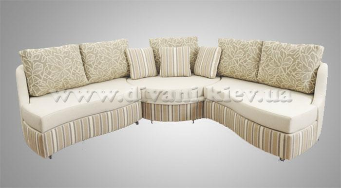 Шпех-2 - мебельная фабрика Лівс. Фото №11. | Диваны для нирваны