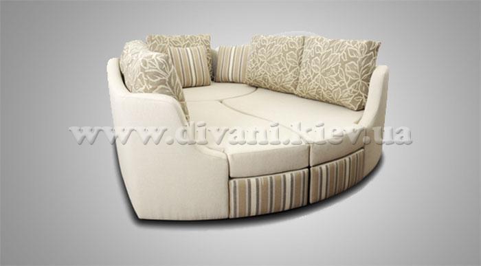 Шпех-2 - мебельная фабрика Лівс. Фото №12. | Диваны для нирваны