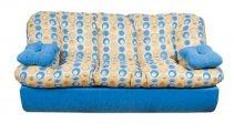 Дуэт - мебельная фабрика Веста | Диваны для нирваны