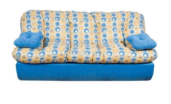 Дует - мебельная фабрика Веста. Фото №1. | Диваны для нирваны