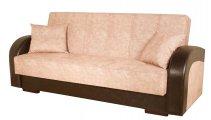 Марк - мебельная фабрика Веста | Диваны для нирваны