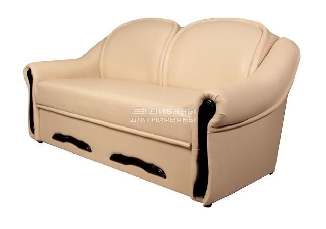 Омега - мебельная фабрика Веста. Фото №1. | Диваны для нирваны