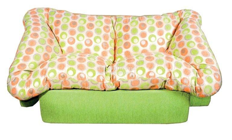 Соло - мебельная фабрика Веста. Фото №1. | Диваны для нирваны