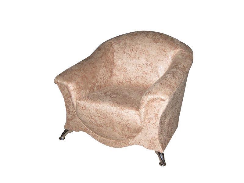 Барон - мебельная фабрика Веста. Фото №1. | Диваны для нирваны