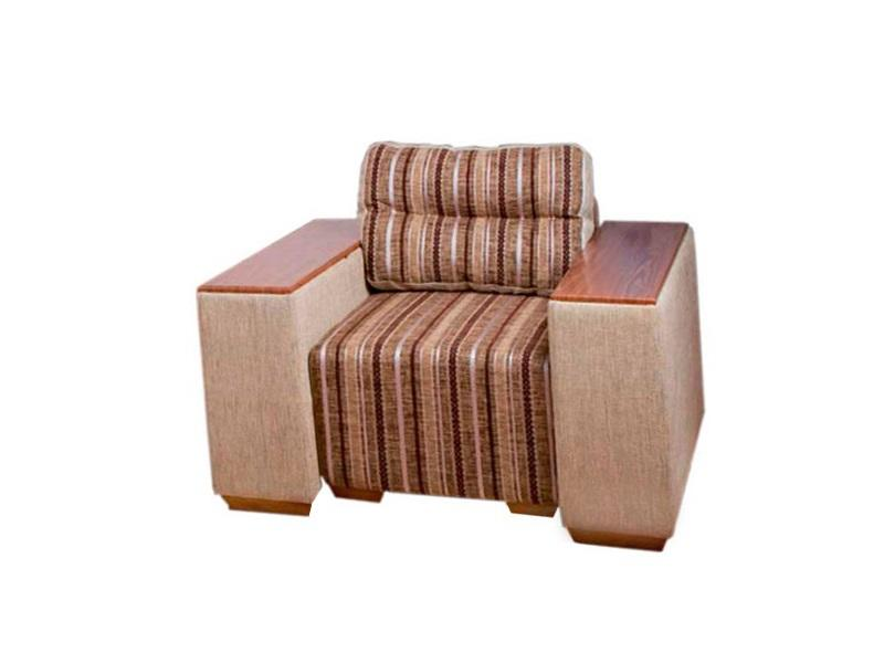 Фенікс - мебельная фабрика Веста. Фото №1. | Диваны для нирваны