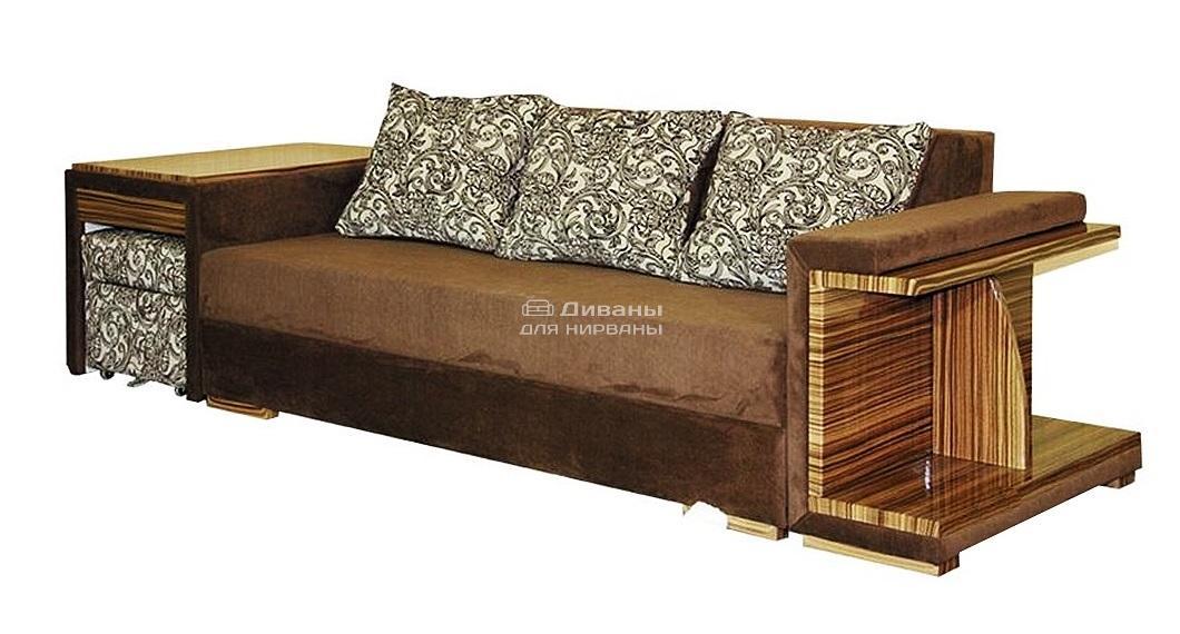Бугатти - мебельная фабрика Dalio. Фото №1. | Диваны для нирваны