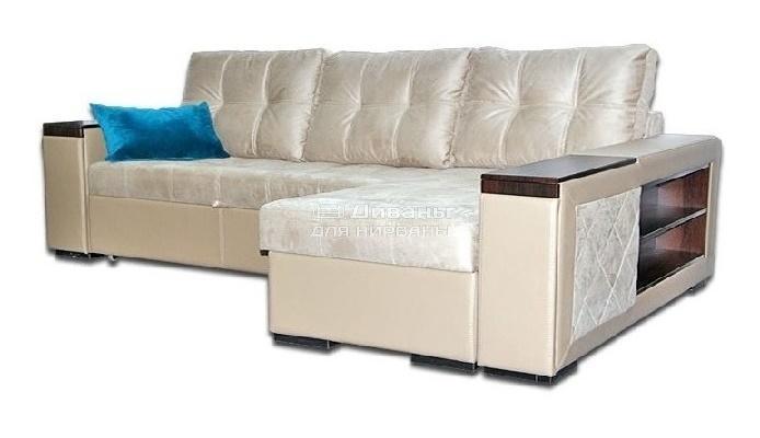 Ельба - мебельная фабрика Dalio. Фото №1. | Диваны для нирваны