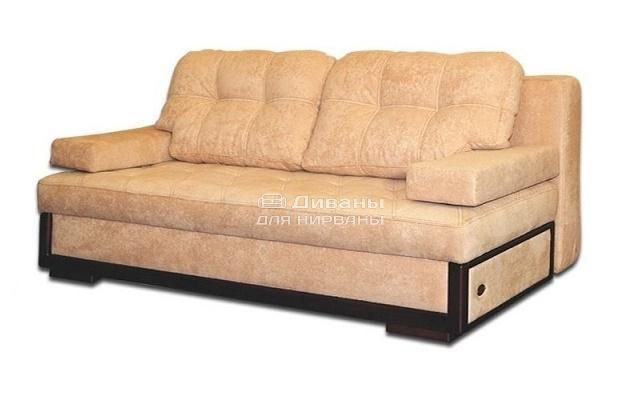 Сицилія - мебельная фабрика Dalio. Фото №1. | Диваны для нирваны