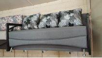 Рикади-акция - мебельная фабрика Распродажа, акции   Диваны для нирваны