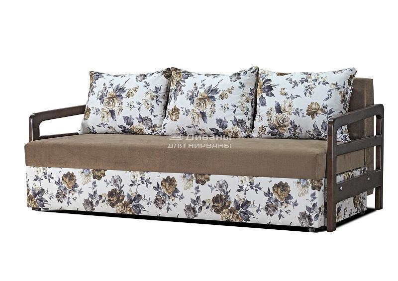 Венеція - мебельная фабрика Eurosof. Фото №2. | Диваны для нирваны