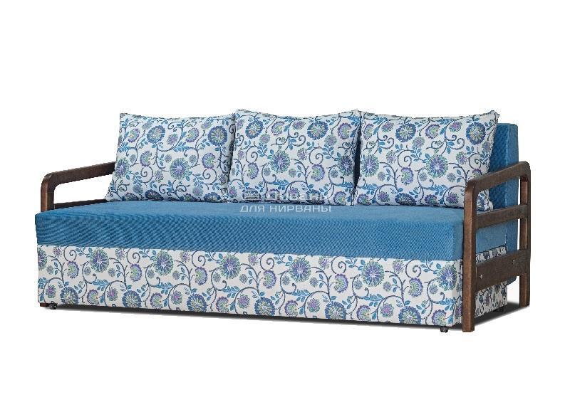 Венеція - мебельная фабрика Eurosof. Фото №4. | Диваны для нирваны