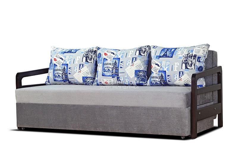 Венеція - мебельная фабрика Eurosof. Фото №8. | Диваны для нирваны