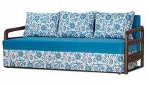Венеция - мебельная фабрика Eurosof | Диваны для нирваны
