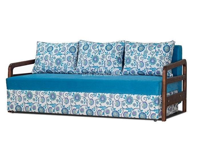 Венеция - мебельная фабрика Eurosof. Фото №1. | Диваны для нирваны