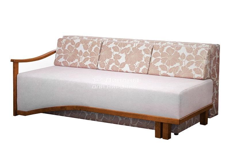 Бум Модерн - мебельная фабрика Рата. Фото №1. | Диваны для нирваны
