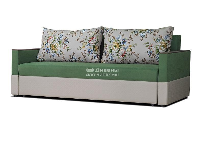 Премьера - мебельная фабрика Eurosof. Фото №1. | Диваны для нирваны