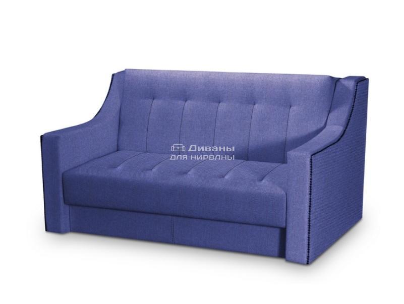 Айстра - мебельная фабрика Лівс. Фото №1. | Диваны для нирваны