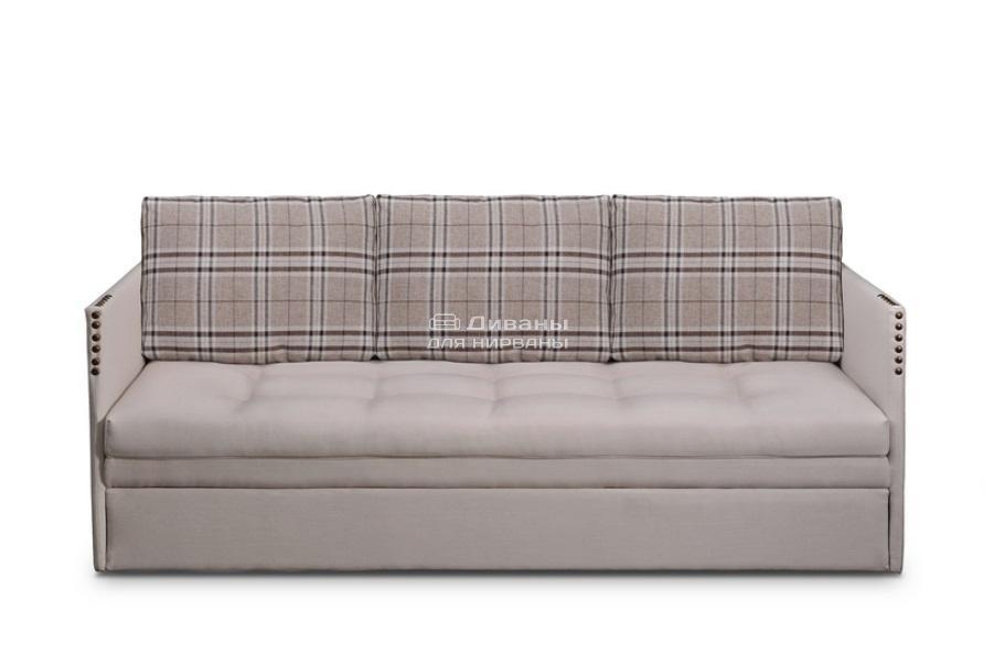 Комфорт - мебельная фабрика Ливс. Фото №1. | Диваны для нирваны