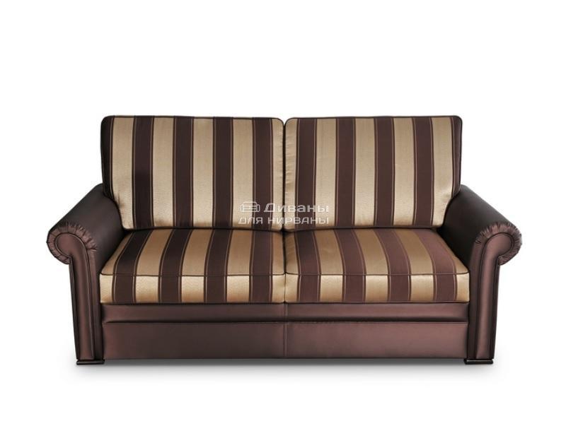 Октавио - мебельная фабрика Ливс. Фото №1. | Диваны для нирваны