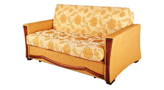 Сільвія-12 - мебельная фабрика Лівс. Фото №2. | Диваны для нирваны