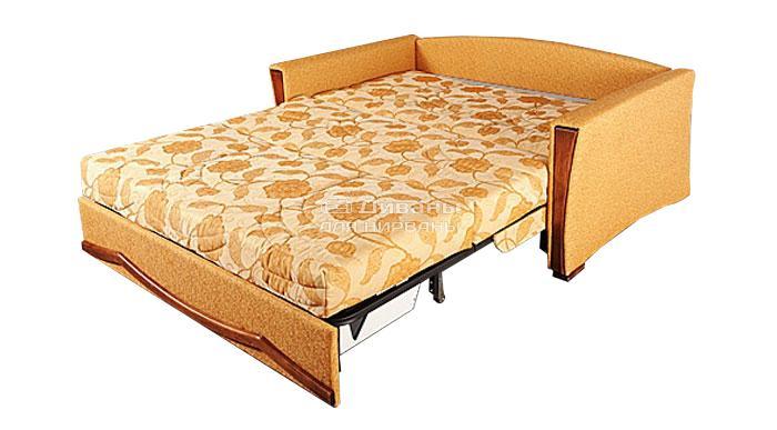 Сільвія-12 - мебельная фабрика Лівс. Фото №3. | Диваны для нирваны