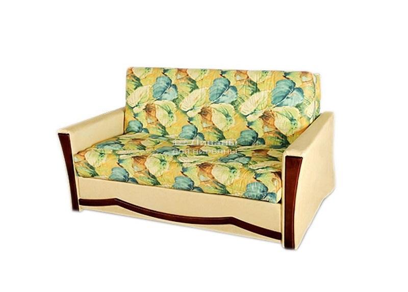Сільвія-12 - мебельная фабрика Лівс. Фото №1. | Диваны для нирваны