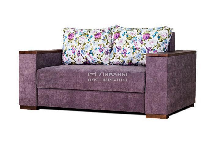 Гармония-мини - мебельная фабрика Eurosof. Фото №1. | Диваны для нирваны