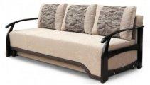Престиж 2 - мебельная фабрика Фабрика Вико | Диваны для нирваны