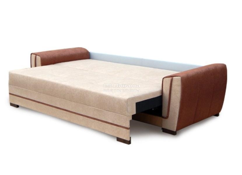 Честер - мебельная фабрика Вико. Фото №3. | Диваны для нирваны