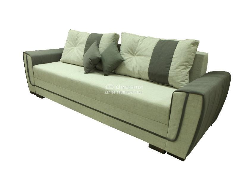 Честер - мебельная фабрика Вико. Фото №5. | Диваны для нирваны
