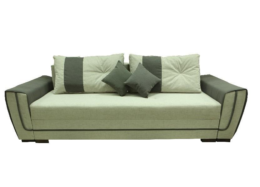 Честер - мебельная фабрика Вико. Фото №2. | Диваны для нирваны