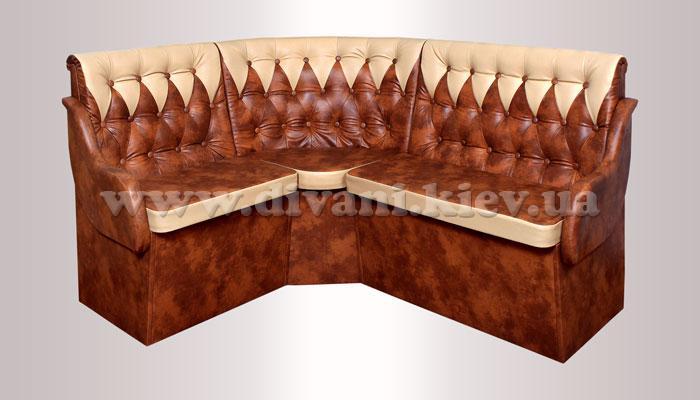 Князь - мебельная фабрика Маген. Фото №2. | Диваны для нирваны