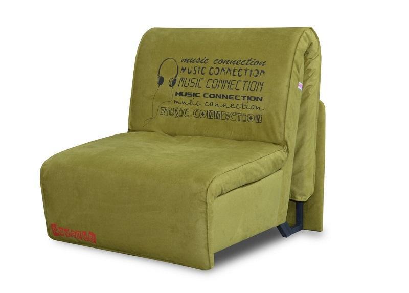 Elegant - мебельная фабрика Novelty. Фото №1. | Диваны для нирваны