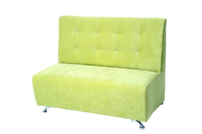 Анна 1.20 банкетка - мебельная фабрика Арман мебель. Фото №1. | Диваны для нирваны