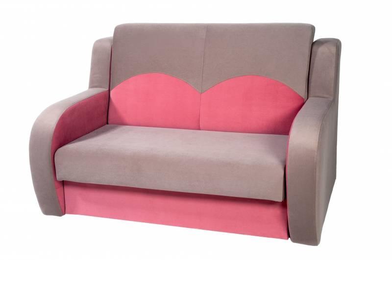 Дієго 1,40 - мебельная фабрика Арман мебель. Фото №1. | Диваны для нирваны