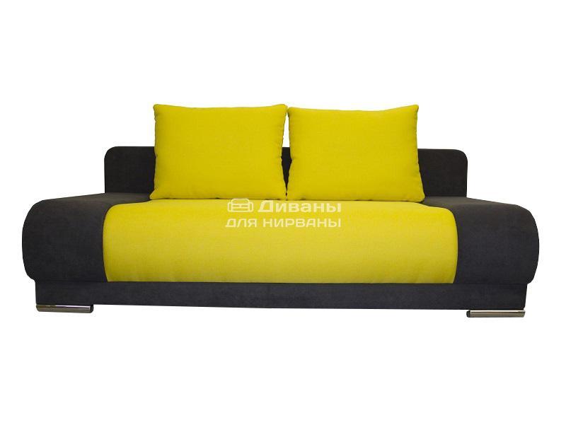 Омега - мебельная фабрика Fabene. Фото №1. | Диваны для нирваны
